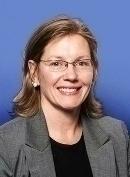 Barbara Ellenberg