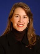 Jennifer Keaton